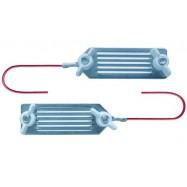 Elektrikarjuse taralintide ühenduskaabel