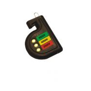 Elektrikarjuse tara tester ISOTESTER 6000