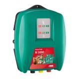 Verkkovirtainen sähköpaimen AKO PowerProfi N5000 (230V)