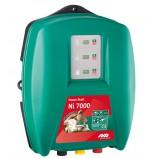 Verkkovirtainen sähköpaimen AKO PowerProfi Ni7000 (230V)