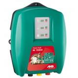 Verkkovirtainen sähköpaimen AKO PowerProfi Ni10000 (230V)