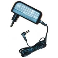 Adapter AKO elektrikarjuse generaatoritele