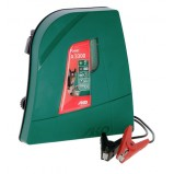 Akkukäyttöinen sähköpaimen AKO Power A 3300 (12V)