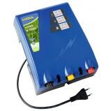 Verkkovirtainen sähköpaimen Corral Super N15000 (230V)