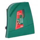 Verkkovirtainen sähköpaimen AKO N4800 (230V)