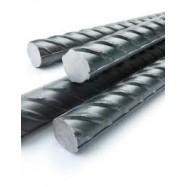 Armatuurteras post 12 x 1800 mm