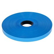 Nauha sininen 25mm 250m