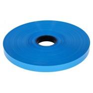Nauha sininen 40mmx250m