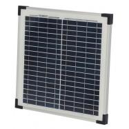 Sähköpaimenen aurinkokenno
