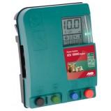 Sähköpaimen AKO Power Station XDi 10000 Digital