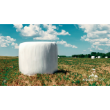Käärintäkalvo 500 mm x 1800 m, valkoinen