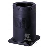 Juomakupin Lakcho ja Stalcho asennusputki 60 cm