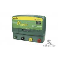 Patura P6000 MaxiPlus