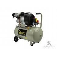 Kompressori GEKO 410 l/min 50l