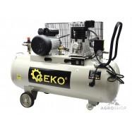 Kompressori GEKO 390l/min 100l