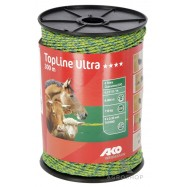 Sähköpaimenen naru TopLine Plus Ultra Polywire 300m