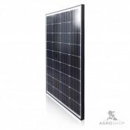 Sähköpaimenen aurinkokenno...