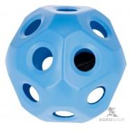 Heinäpallo Kerbl HeuBoy sininen