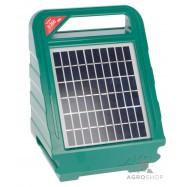 Sähköpaimen AKO Sunpower S 250 (12V)